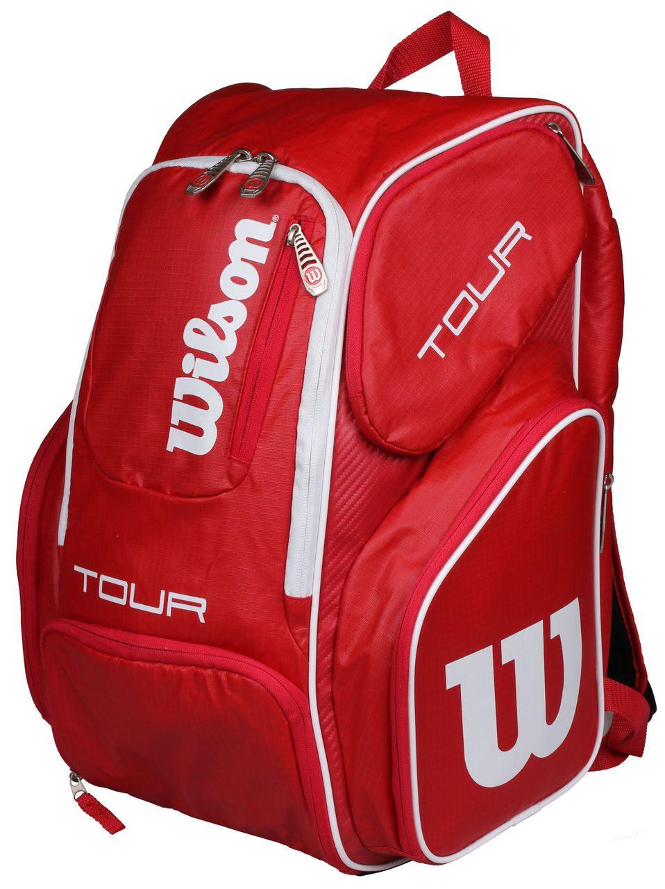 Спортивные сумки рюкзаки wilson мужские рюкзаки луи витон