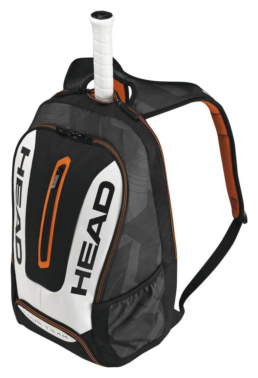 Рюкзак теннисный мяч школьный рюкзак в туле