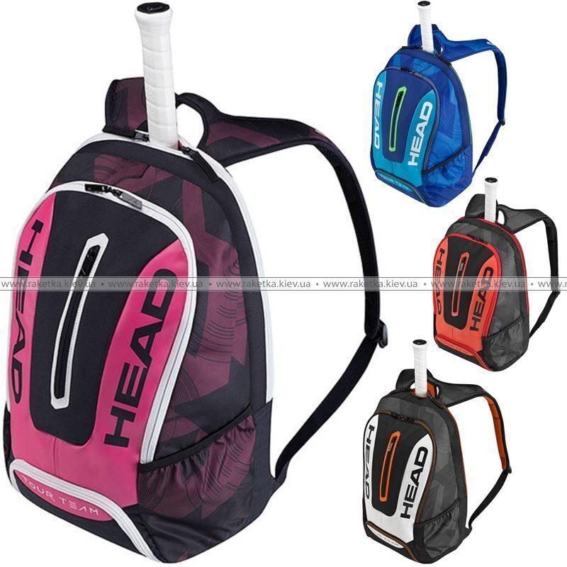 Рюкзак теннисный купить kingdoms amalur рюкзаки