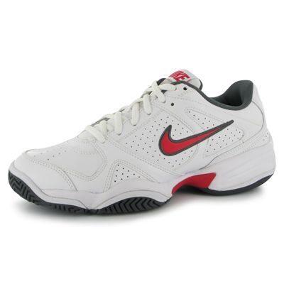 Женская Обувь Для Тенниса