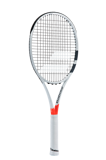 Ракетка Babolat Pure Strike VS Tour
