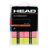 Овергрип Head Xtremesoft Mix 12 pk