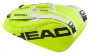 Сумка Head Tennis Ball 9R Supercombi