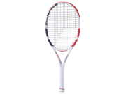 Теннисная ракетка Babolat Pure Strike Junior 25 (2020)