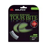 Струна Solinco Tour Bite Diamond Rough 12,2 м