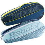 Сумка Babolat Essential Club