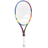Ракетка Babolat Pure Aero Jr French Open 26