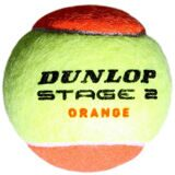 dunlop-tennisballs-mini-tennis-stage-2-orange-3er-yellow-orange_0162000008301100_1000-1000_90_2