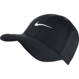 Кепка Nike Featherlight черная