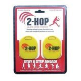 Супинаторы 2 HOP Quick Step Trainer
