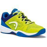 c4bdf8ca Детские кроссовки для тенниса HEAD Revolt Pro 2.5 Junior