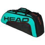 Сумка Head Tour Team Gravity 6R Combi
