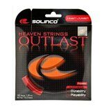 Струна Solinco Outlast 12,2 м