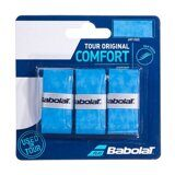 Овергрип Babolat Tour Original x 3 Blue