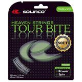 Струна Solinco Tour Bite Soft 12,2 м