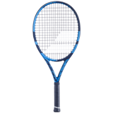 Теннисная ракетка Babolat Pure Drive Junior 25 (2021)
