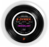 Струна Dyreex Hexablast 1,20 200 м