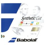 Теннисная струна Babolat Synthetic Gut 12 метров
