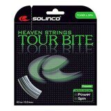 Струна Solinco Tour Bite 12,2 м