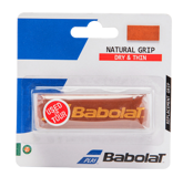 Грип Babolat Natural Grip