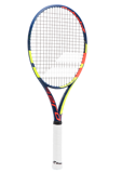 Ракетка Babolat Pure Aero French Open