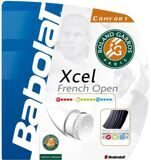 Струна Babolat Xcel French Open 12м