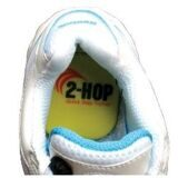 2 HOP Quick Step Trainer_1
