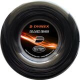 Струна Dyreex Black Edge 1,25 200 м