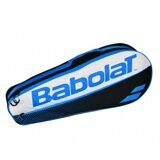 Сумка Babolat Essential Club (2018)