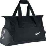Сумка NikeCourt Advantage Tennis Duffel Bag