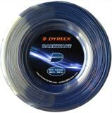 Струна Dyreex Darkwave 1,25 200 м